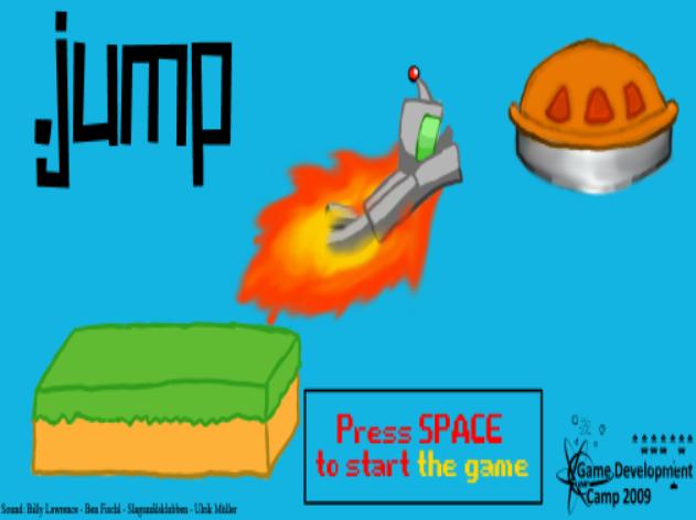 .jump