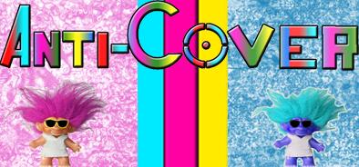 Anti-Cover