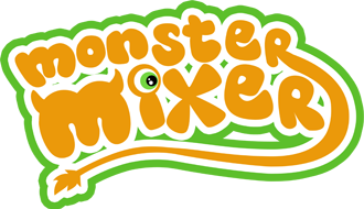 Monster Mixer