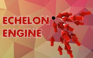 Echelon Game Engine