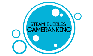 Steam Bubbles