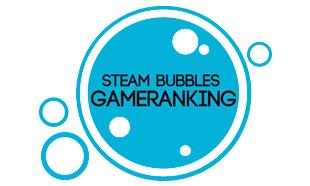 Steam Bubbles