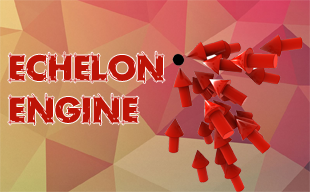Echelon Game Engine